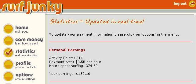 الآن موقع يعطيك 500 دولار شهريا!!! Earn Up To $.75 Per Hour  Sj-stats2