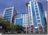 Dubai Conference Hotels