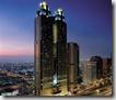 Dubai International Boat Show Hotels